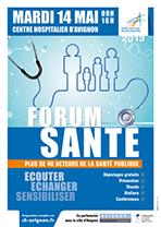 forumsante