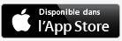 Badge_App_disponible_sur_App_store