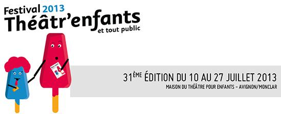 theatrenfant2013