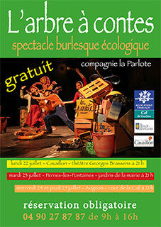 spectacle2013web