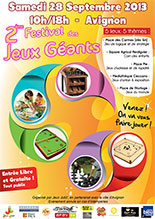 Festival Jeux Géants - web-mini