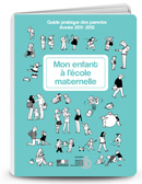maternelle1_188638