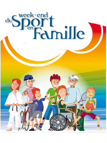 wesportfamille2013