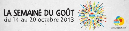 bandeau_semaine_gout_2013_272844.95