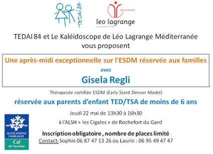 ESDM_Familles_22052014_1