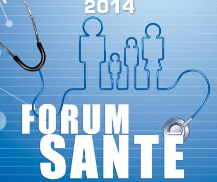 forumsante2014