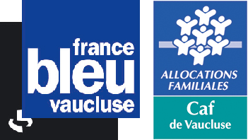 c a f vaucluse