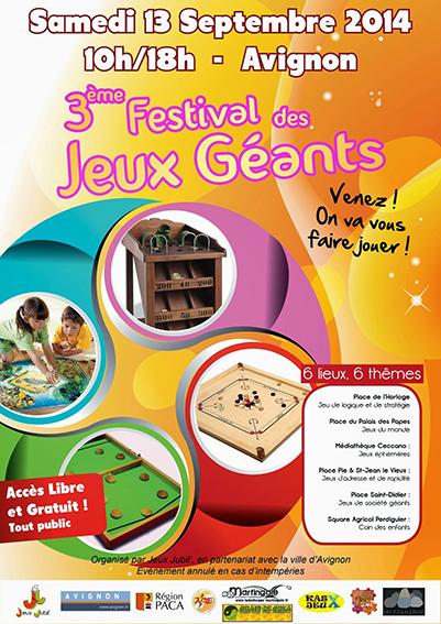 Festival_Jeux_G_ants_2014_Affiche_A4