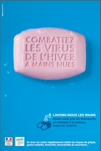 virus-hiver-mains-nus