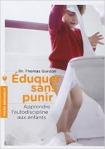 Eduquer-sans-punir