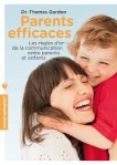 Parents-efficaces