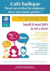 Affiche-café-autorité-parentale-Courte-Echelle-2015