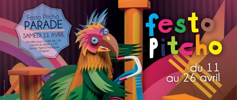festo-pitcho