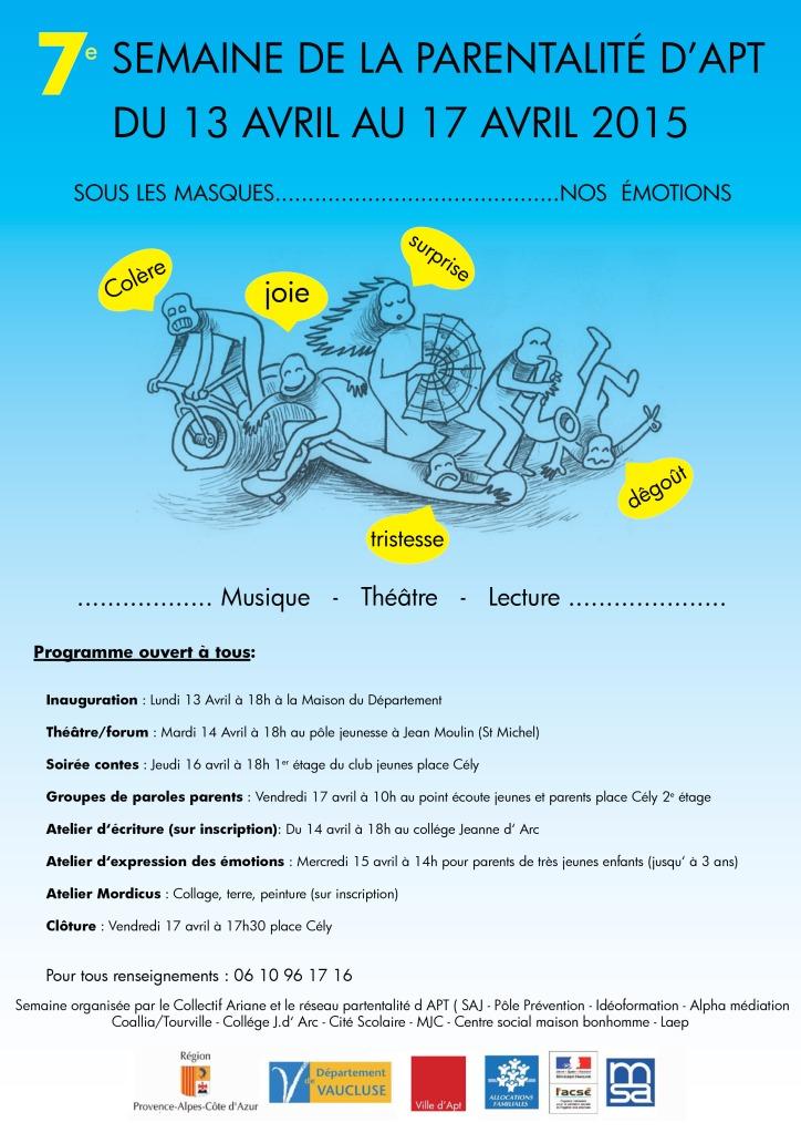 Semaine-parentalité-n°7V2