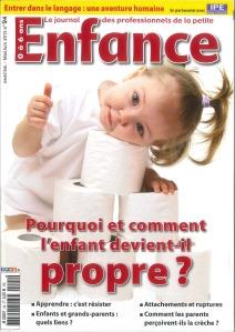 Journal-prof-PE