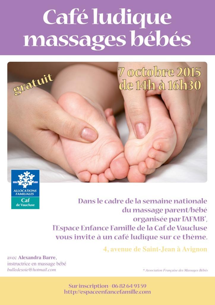 Café-massage-bébés-EEF-oct-2015
