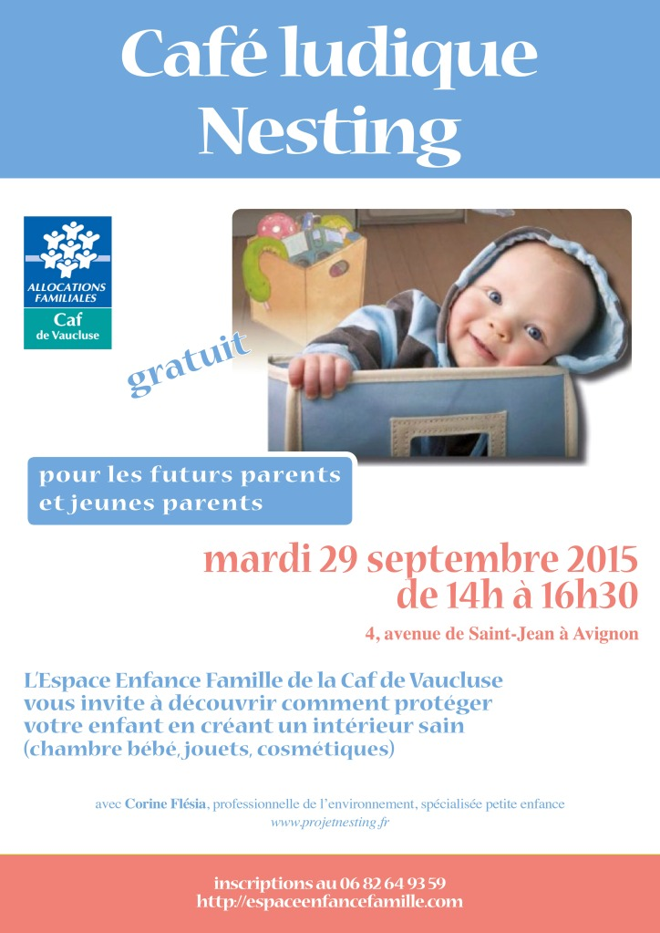 café-nesting-EEF-sept-2015