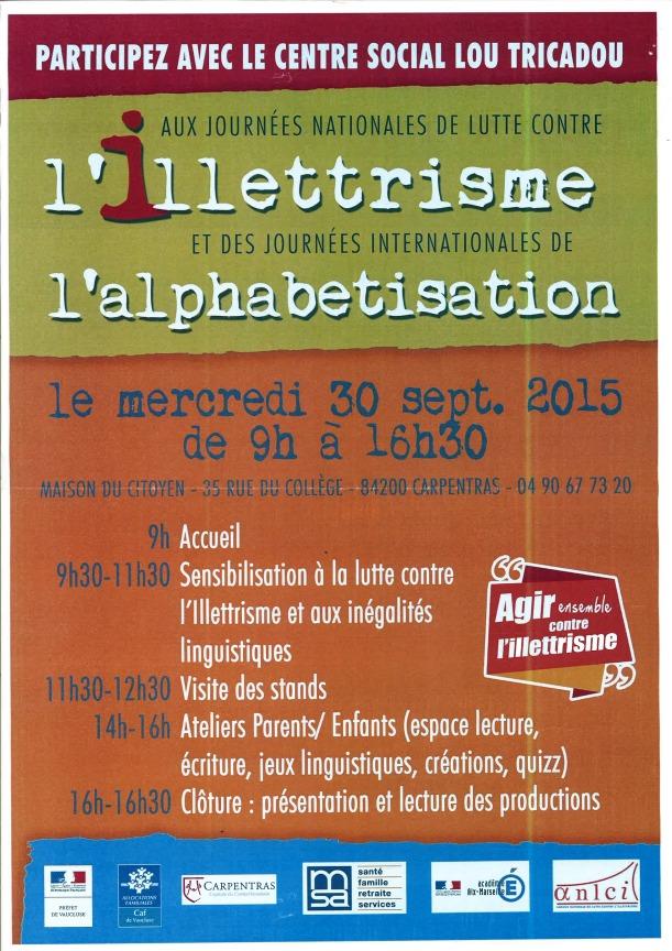 AFFICHE-A3--Journées-lutte-contre-l'Illettrisme