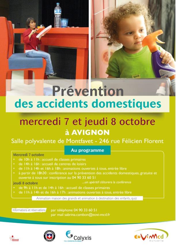 Affiche-prévention-accid-domest-7-8