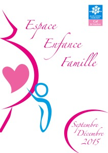 programme-EEF-1