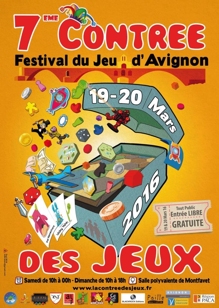 Affiche-Contree-des-Jeux-2016-CMJN-1