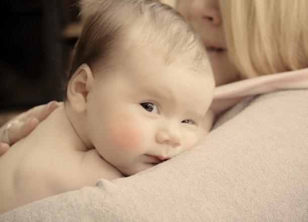 baby-729365_960_720-1