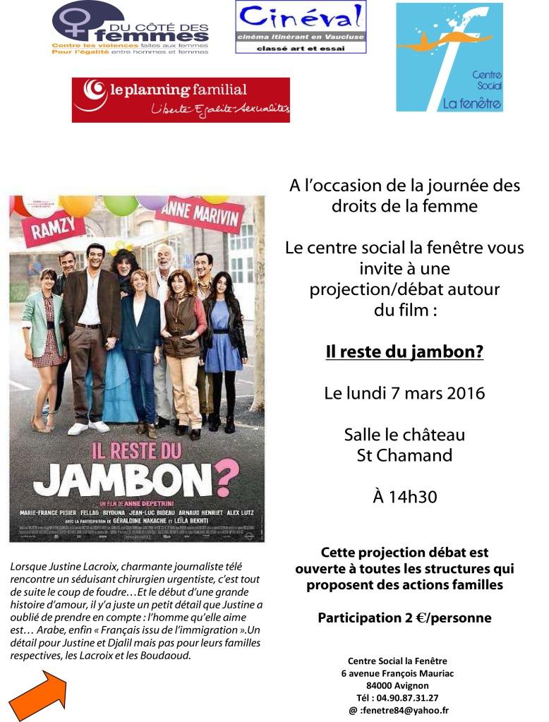 jambon2