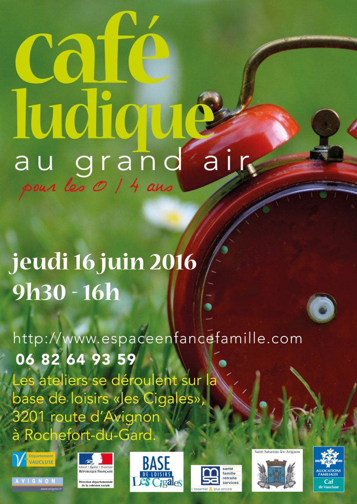 affiche-cafe-ludique-air-2016