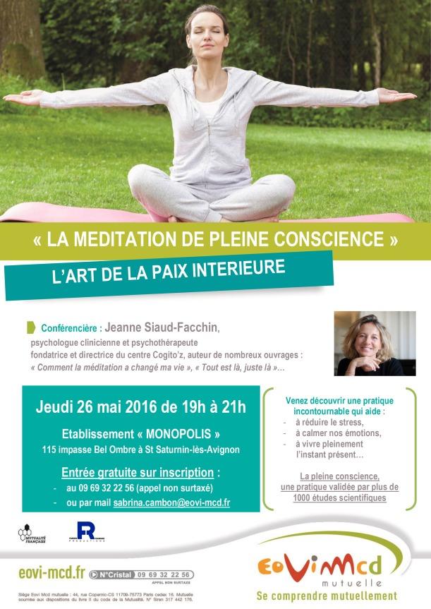 Affiche_conference_bien-être_26052016_St-Saturnin-lès-Avignon-3