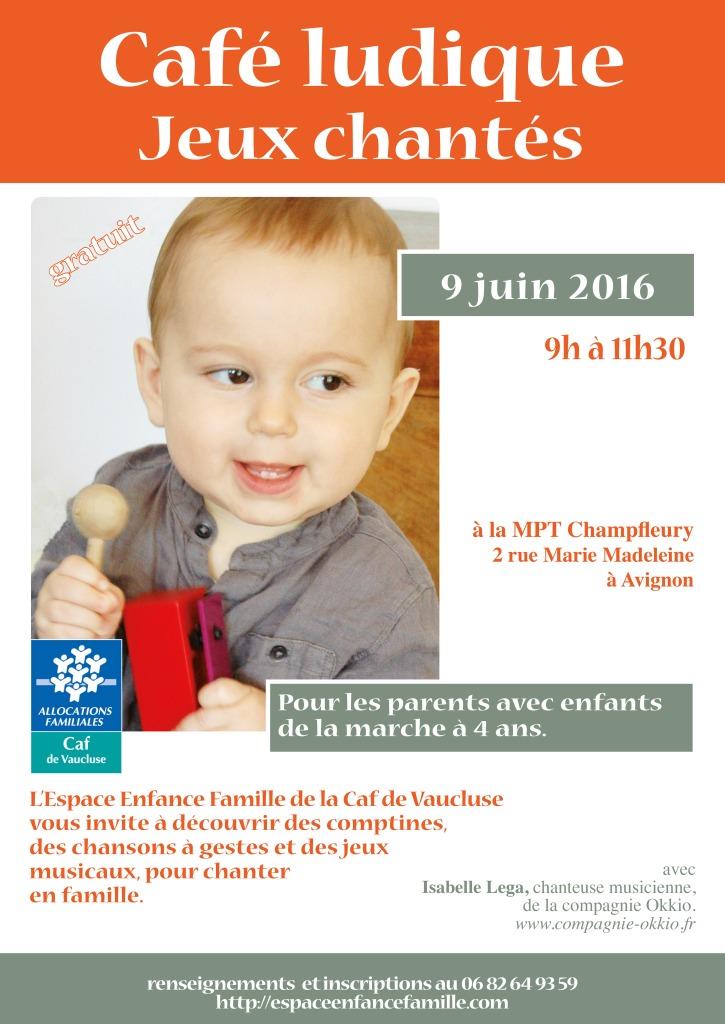 café-chanter-Champfleury-juin-2016