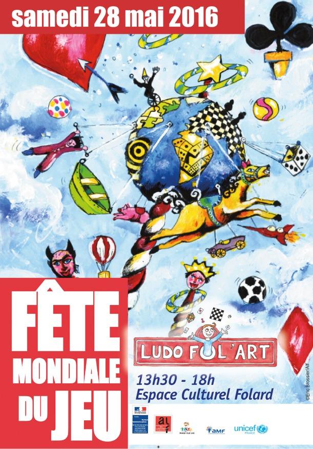 Flyer-Fête-du-jeu-2016-1