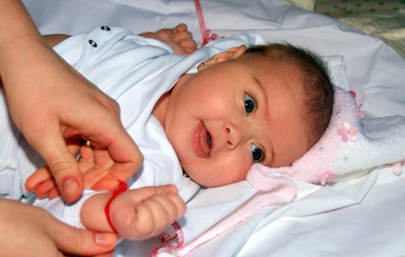 baby-1184575_960_720