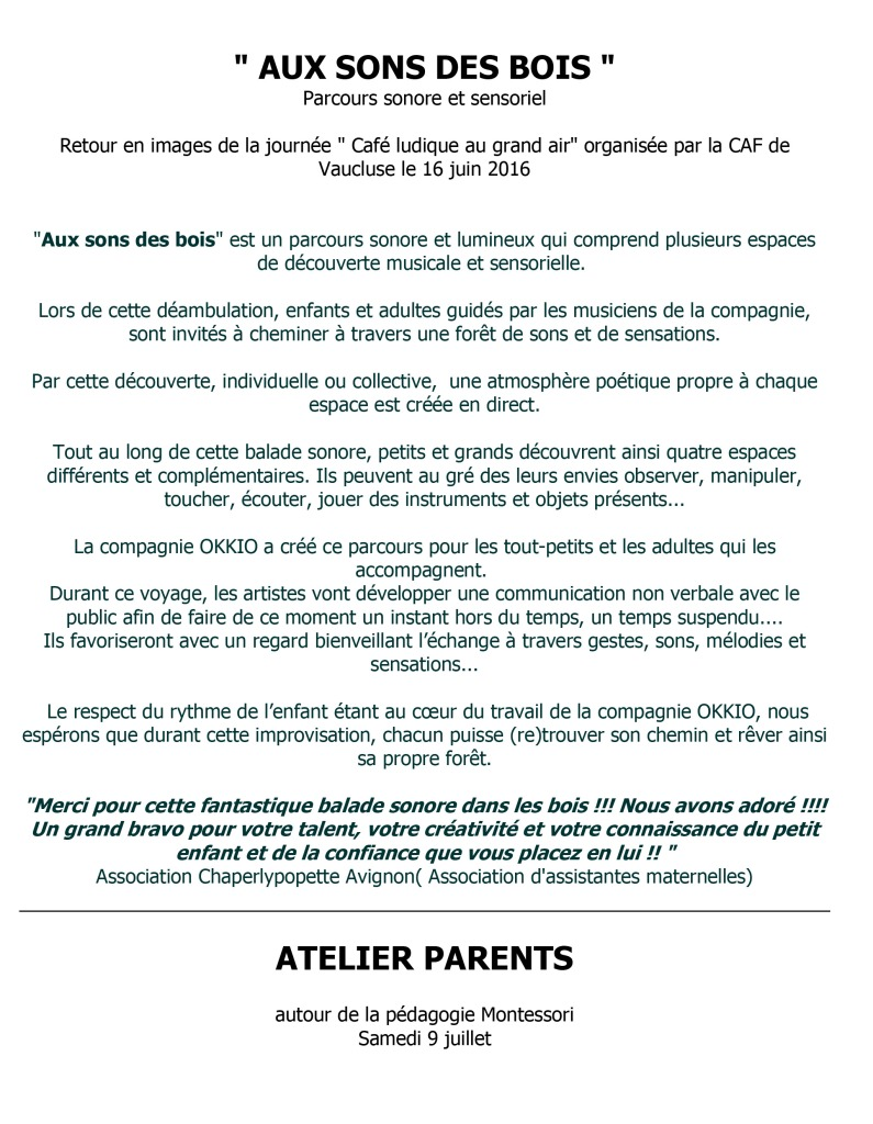2-Infos-News-letter-juillet-2016