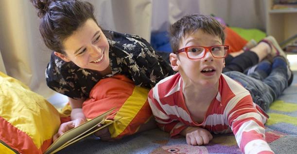 1_garde_enfanthandicape