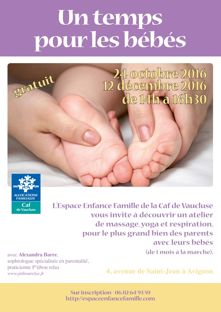 Atelier-massage-yoga-bébé-2016