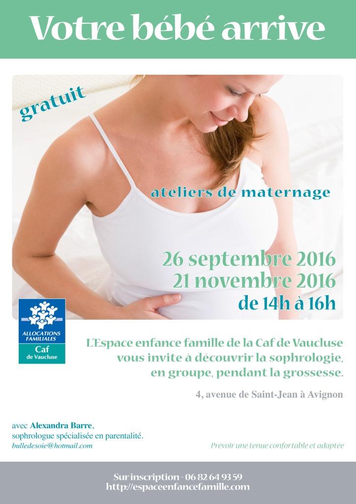 Atelier-sophro-prénatale-2016-2