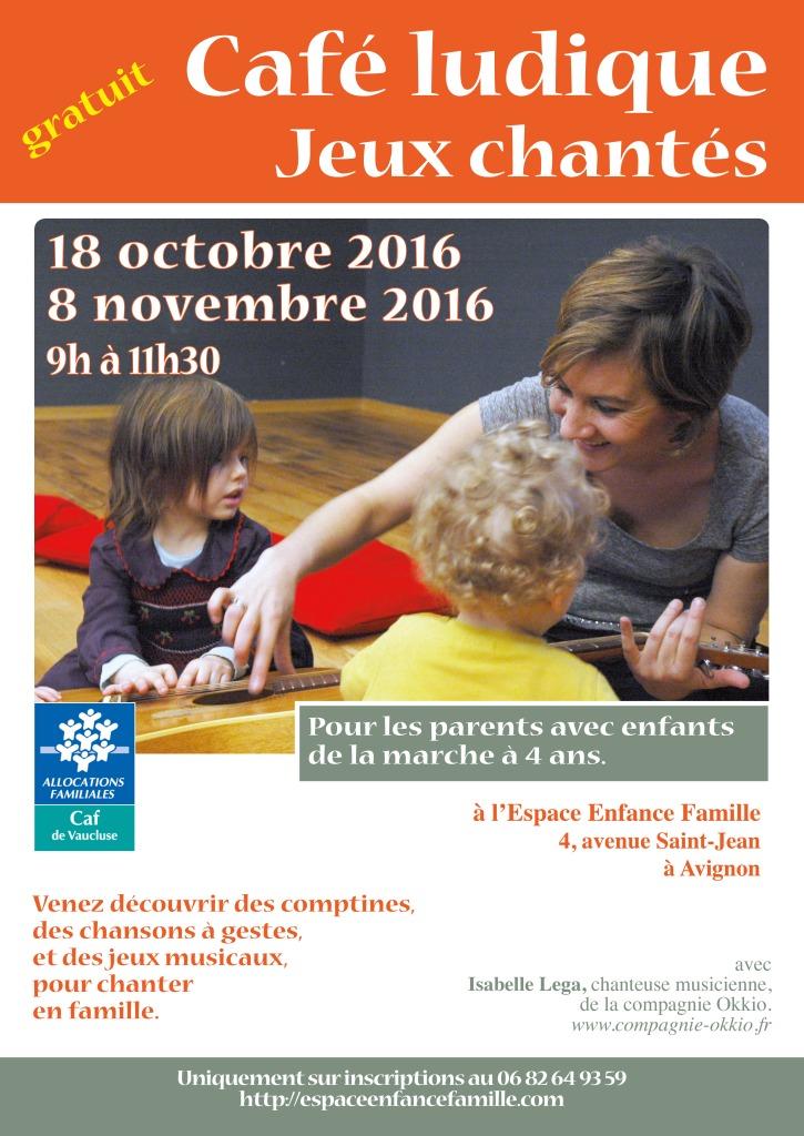 café-chanter-EEF-2e-sem-2016-BIS