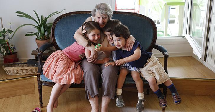 Grands-parents-enfants_JF-D_1