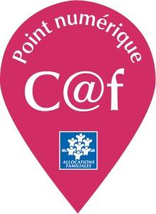 point_relais_numerique