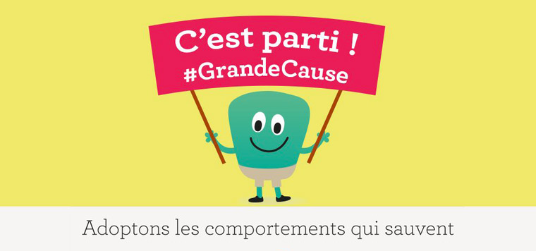 adoptons-les-comportements-qui-sauvent-lancement-de-la-grande-cause-nationale-2016_largeur_760