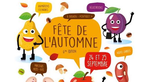 Agenda_-_fete_de_l_atomne_24_-_25_septembre