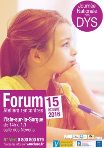 aff-2-dyslexie-2016-ok-hd