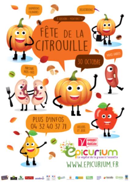 affiche_citrouille