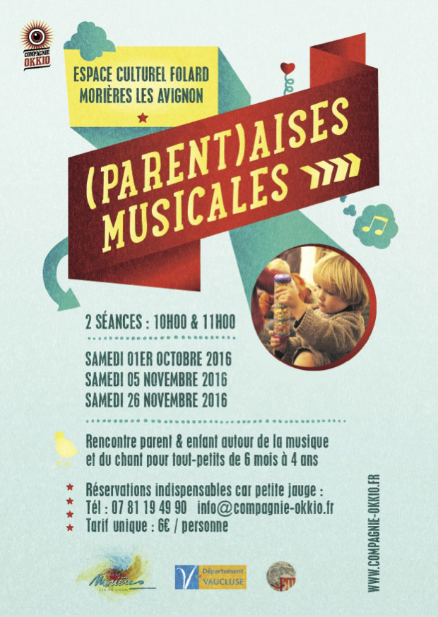 flyers-parentaise-automne-2016