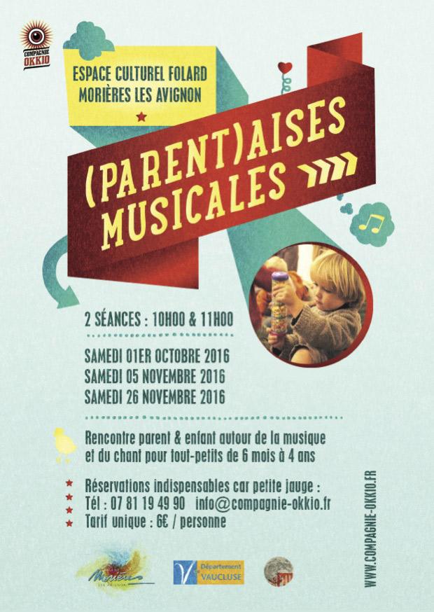 flyers-parentaise-automne-2016
