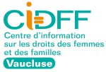 logo-cidff-tout
