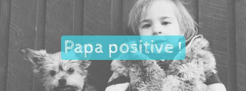 papa-positive-2