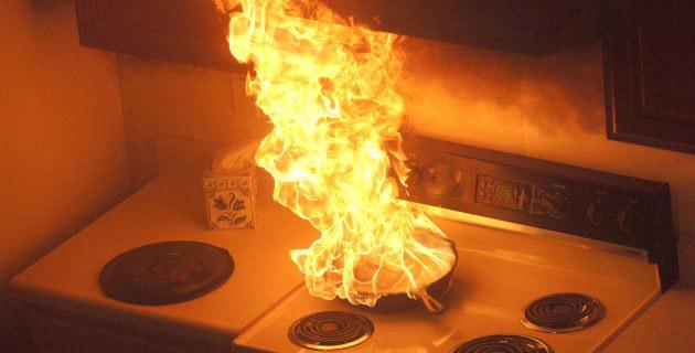 que-faire-en-cas-de-detection-incendie-630x320