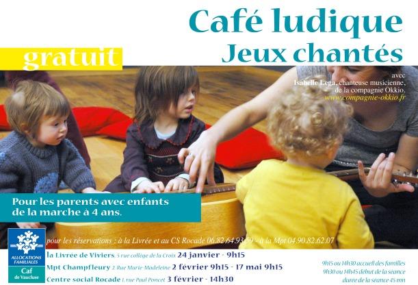 a3-cafe-chanter-2017