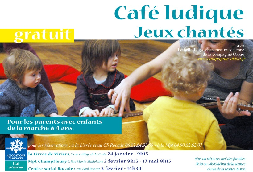 a3-cafe-chanter-2017